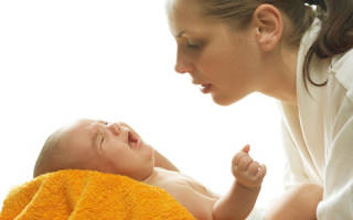 Почему ребенок не берет вторую грудь. Подросший малыш не хочет брать грудь. Строение ротовой полости