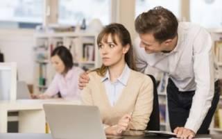 Профессиональная ревность: мотивация или желание подсидеть? Жена ревнует к коллегам. Что делать