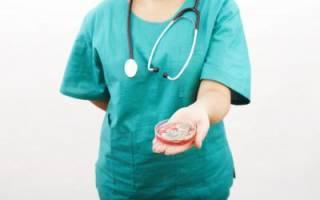 Аптечный запах мочи у женщин причины. Почему моча пахнет рыбой? Возможные заболевания и лечение. Неприятный запах мочи у женщин: причины
