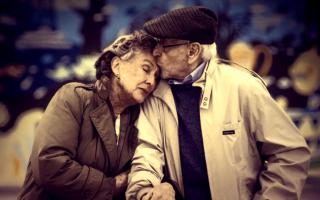 7 стадии любви психология. этап любви Влюбленность. Семь стадий любви