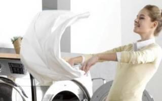 Обозначения на ярлыках свадебных платьев. Условные обозначения на ярлычках одежды