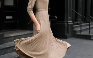Туфли под фасон платья. Как подобрать обувь к платью: фото модных образов