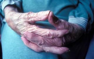 Трудовая пенсия после 80 лет. Пенсия в восемьдесят лет — положенные по закону надбавки. Другие случаи из практики