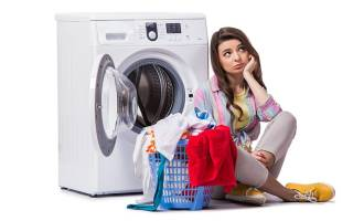 Пятна на одежде и способы избавления. Как удалить пятна в домашних условиях. Как удалить подпалины