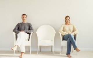 Истории как бывшие мужья возвращались. Возвращение бывшего мужа