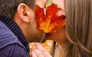Любовник не отпускает. Расставание с любимым женатым мужчиной. Если он вас не отпускает — Действуйте! Почему женатый мужчина заводит любовницу
