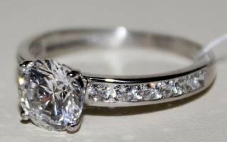Фианиты – что это за камни, чем отличаются от бриллиантов и Сваровски. Фианит – что это за камень