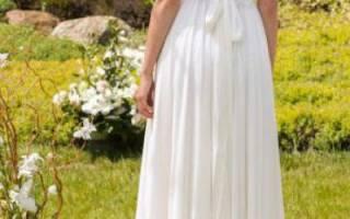 Как можно продать свадебное платье. Продавать свадебное или венчальное платье – можно ли