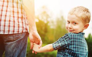 Статусы о детях сыновьях. Статусы про сына красивые