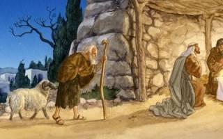 Рождественские обычаи и традиции. Рождество Христово: даты, история, традиции
