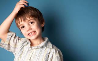 Советы психолога при общении с детьми. Крик, оскорбления, угрозы: как изменить общение с ребенком