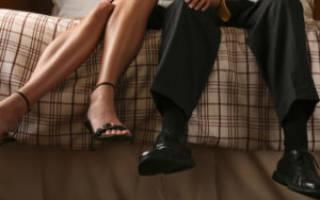 Что делать если узнал что жена изменила. Уйти или сохранить семью. Перемены в поведении