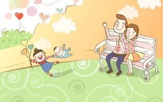 Международный день семьи. В беларуси отмечают день семьи, любви и верности Когда в белоруссии день семьи