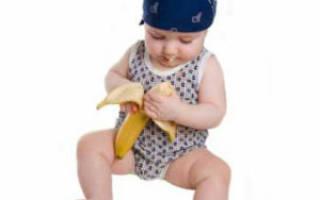 Можно ли ребенку бананы. Банан ребенку. Очень удобный продукт чтобы дать ребенку.Мама — доктор. Для любого ребенка — лучший доктор — мама. Полезные свойства и возможный вред