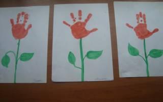 «Развитие сенсорных способностей посредством нетрадиционных форм изобразительной деятельности (лепка, рисование, аппликация) с детьми раннего и младшего дошкольного возраста. Развитие сенсорных способностей у детей дошкольного возраста при помощи игровых