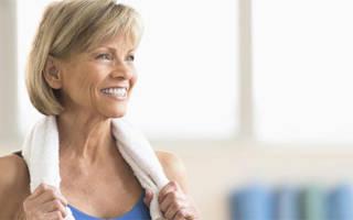 Дряблая шея: что делать в домашних условиях. Почему шея стареет так быстро и как за ней ухаживать