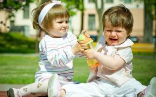 Почему дети воруют: в чем причина, и как спасти ребенка. Ребенок ворует: что делать
