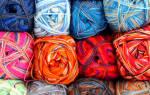 Бизнес план мастерской по ручному вязанию. Вязание как бизнес: с чего начать, как преуспеть