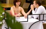 Предложение девушке выйти замуж зимой. Как сделать предложение девушке выйти замуж? Оригинальные идеи