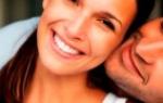 Как понять любишь ли ты человека или нет. Как понять любишь ты человека или это привязанность