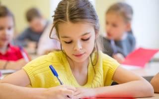 Красивые прически для девочек. Самые модные и красивые прически в школу для девочек на каждый день — пошаговые инструкции на фото