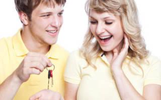 Что делать, если муж постоянно унижает и оскорбляет? Как проучить мужа за неуважение: советы психологов. Как научить мужа уважать жену