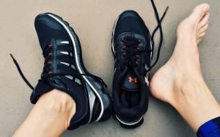 Как правильно разносить обувь. Спреи и пропитки для растяжки обуви. Разноска обуви в домашних условиях