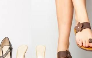 Как разносить кожаную обувь в домашних условиях. Как разносить новую обувь из кожзама. Возможно ли растянуть обувь в домашних условиях