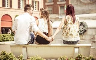 Как простить измену мужа: советы психолога. Стоит ли прощать измену мужа или лучше развестись с ним