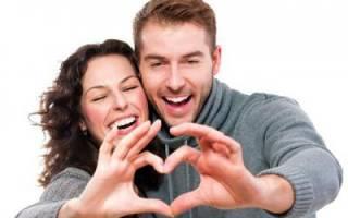 Статусы про мужа прикольные. Про мужа и жену: статусы, красивые выражения