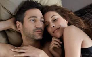 Как стать желанной для любимого мужчины. Как быть всегда желанной для мужчины: женские секреты и советы психологов