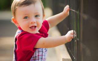Что делать если 9 месячный ребенок. Развитие ребёнка в девять месяцев