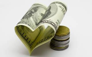 Симорон деньги из ниоткуда. Симоронские ритуалы на привлечение денег — очень действенные. У природы нет плохой погоды