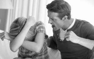 Что делать если муж хамит и грубит. Муж постоянно оскорбляет и унижает — советы психолога, что делать. В помощь родителям
