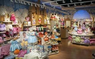 Свой бизнес: как открыть магазин детской одежды. Список наиболее известных драгоценных камней