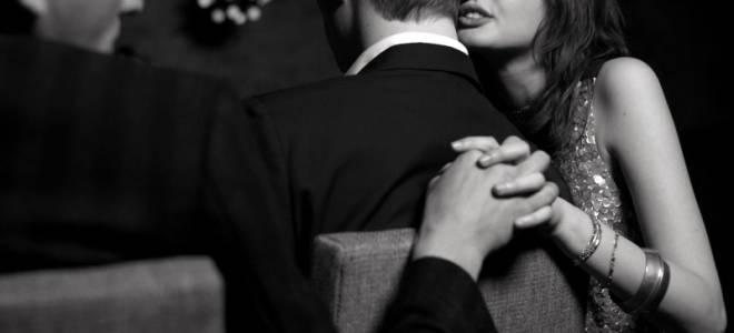 Что хотят женатые от любовницы. Рекомендации замужним женщинам, у которых есть женатый любовник. Почему женатые мужчины заводят любовниц на работе: причины, психология женатого мужчины