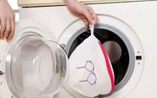 Как стирать одежду. Какую программу выбрать. В стиральной машине