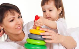 Что делать если 10 месячный ребенок. Вашему ребенку десять месяцев: что он уже умеет и что он должен уметь в этом возрасте