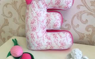 Что купить на день рождения дочери. Пошаговая инструкция к изготовлению. Топ лучших подарков дочке на день рождения