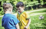 Что делать если ребенок дерется в годик. Учим малыша реагировать правильно. Новый этап взросления