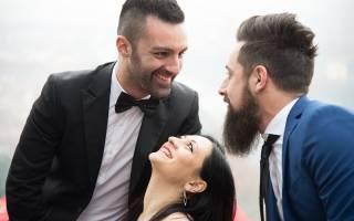 Изменила мужу. Измена жены мужу с лучшим другом: причины, последствия, что делать