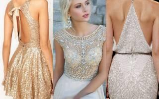 Самое красивое летнее платье в мире. Самые красивые платья в мире