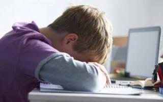 Проблемы с памятью у молодых людей: причины и лечение. Почему мы забываем, что хотели сделать