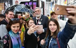 Как проходит Всемирный день молодежи? Всемирный день молодежи Всемирный день молодежи вфдм