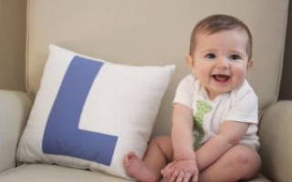 Как вывести запах детской мочи с дивана – мамам на заметку. Что делать, если кот или ребенок описал диван — как избавиться от запаха мочи
