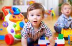 Воспитание двойняшек сыновей 6 лет. Советы родителям по воспитанию двойняшек. Специфика воспитания двойняшек разного пола
