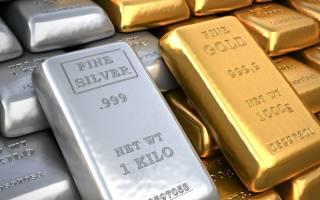 Можно ли носить украшения из золота и серебра вместе. Носят ли золото вместе с серебром