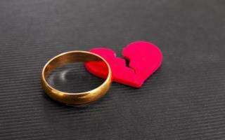 Как отомстить мужу за измену? Как простить измену? Как отомстить мужу за измену практические — советы психолога (видео)