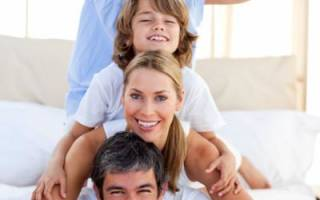 Что делать, если родители тебя не любят: определение и понятие родительской любви, материнский инстинкт и советы психолога. Я ненавижу мать, отца — почему дети ненавидят своих родителей и мстят им