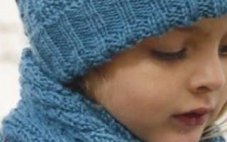 Шапка для девочки спицами: схемы и описание. Модные вязаные детские шапки спицами для девочек и подростков зимние, весенние, осенние, новые модели. Ажурная шапочка для девочки спицами: варианты и идеи для творчества